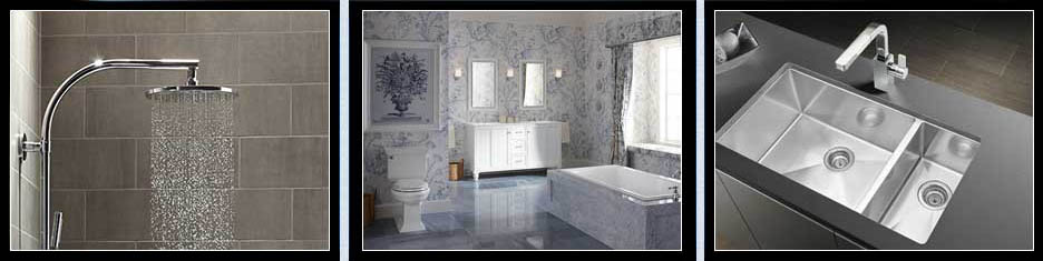 New York Plumbing Products Sinks Toilets Showers Bathtubs